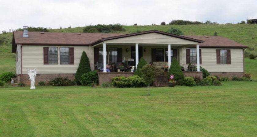 Galax Mobile Homes Sale