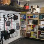 Garage Design Ideas Photos Interiordecodir