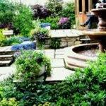 Garden Fountain Astonishing Tabletop Water Fountains Home