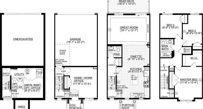 Gardner Int Floorplan