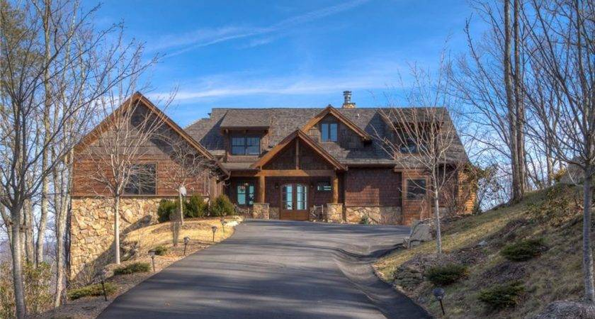 Gated Homes Sale Boone Real Estate