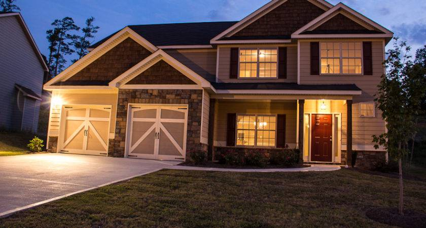 Genius Homes Sale Midland Kaf Mobile