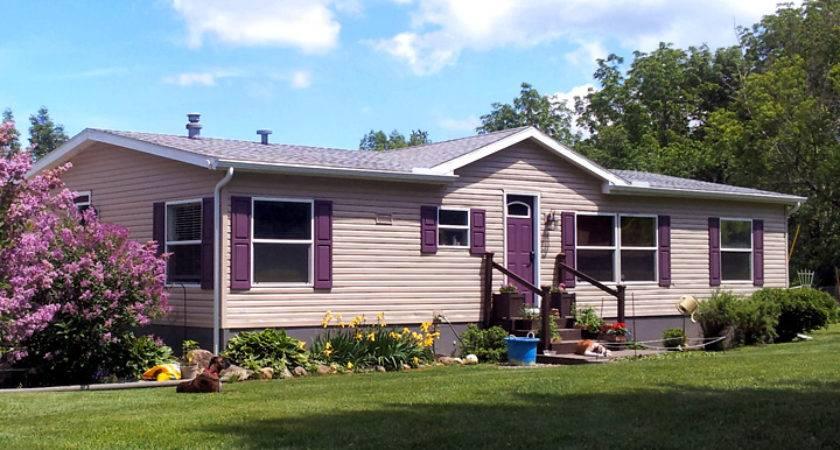 Genius Mobile Homes Mississippi Kaf