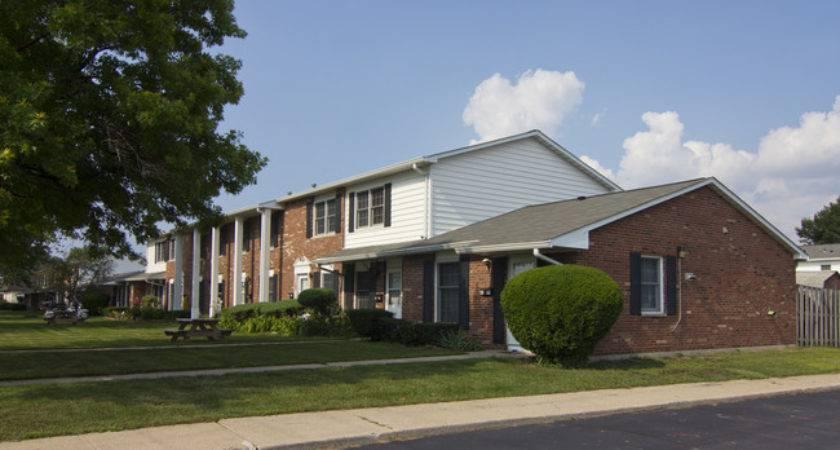 Georgetown Homes Rentals Hammond Apartments