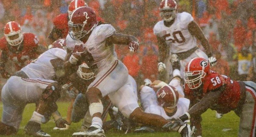 Georgia Football Bulldogs Photos Espn