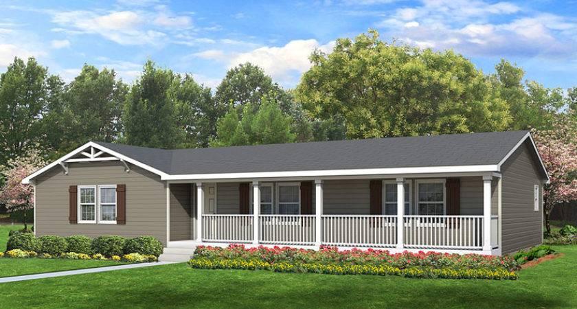 Georgia Manufactured Homes Clayton Danbury Destiny More