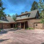 Glacier Club Drive Durango Real Estate