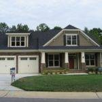 Glen Laurel Community Clayton Homes Sale Market