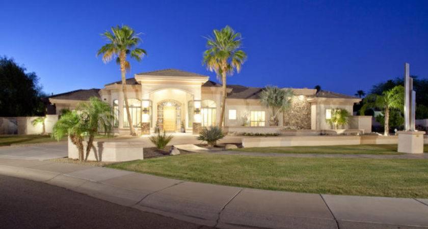 Glendale Arizona Homes Sale Phoenix