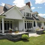 Glendenning Vermont Country Homes Design
