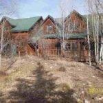 Gleneagles Durango Colorado Detailed