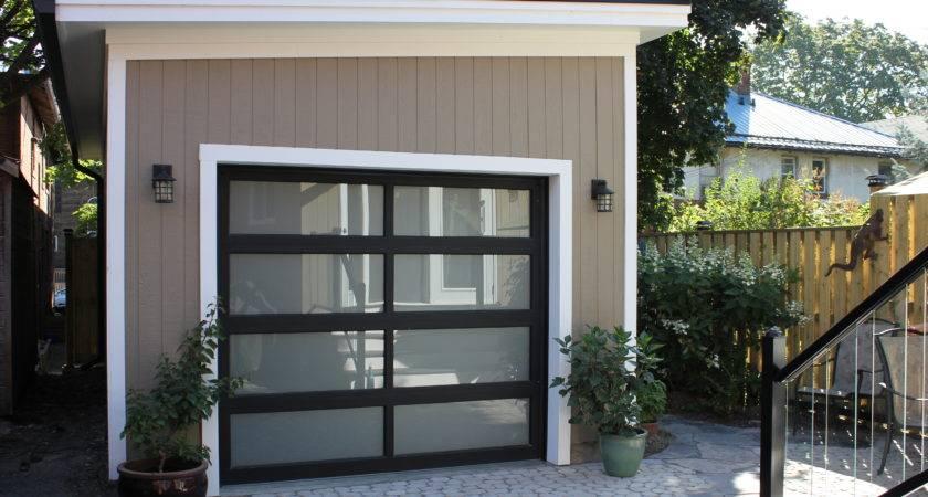 Glorious Garages Custom Garage Designs Summerstyle