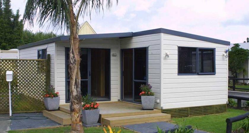 Goa Duplex Designs Joy Studio Design Best