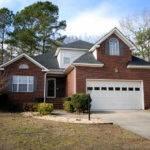 Goldsboro Home Rent Corbel Place