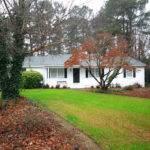 Goldsboro Home Rent Gloucester Road