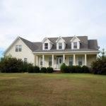 Goldsboro Home Rent Leslie