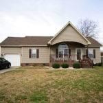 Goldsboro Home Rent Neil Street