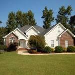 Goldsboro Homes Apartments Rent Rental Houses