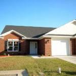 Goldsboro Homes Apartments Rent Rental