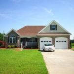 Goldsboro Houses Rent Homes