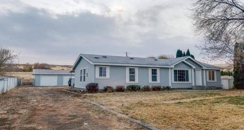 Goose Haven Yakima Realtor