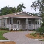 Gorgeous Mobile Home Modular Homes Manufactured