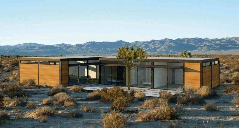 Gorgeous Prefab Houses Cheapest Land Every State Put