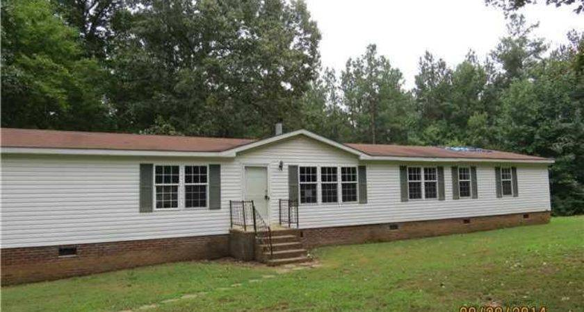 Graham North Carolina Reo Homes Foreclosures
