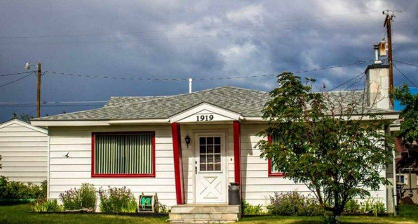 Granite Countertops Butte Real Estate Homes
