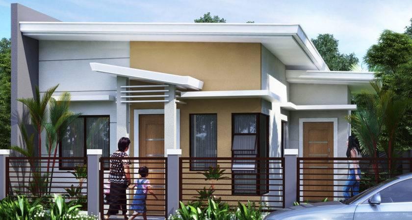 Granville Iii Subdivision Economic Socialized Housing
