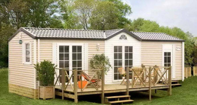Gravy Design Your Own Manufactured Home Porch