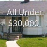 Great Detroit Homes Sale Under Video