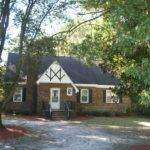 Great Home Near Ecu Greenville Real Estate Homes