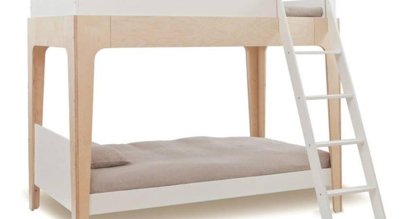 Great Modern Bunk Beds Jpeg