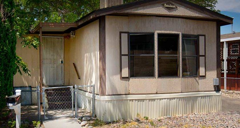 Great Stater Mobile Homes Albuquerque