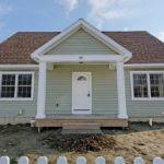 Green Building Modular Homes Saratoga