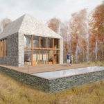 Green Guide Prefab Building Your Home Budget Bates