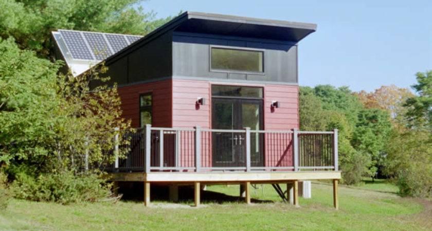 Green Modular Homes Texas New Line Affordable