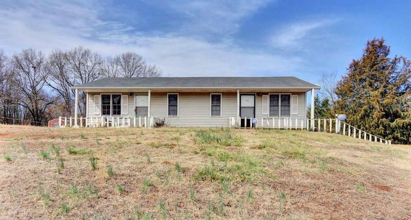 Green River Spartanburg Home Sale