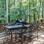 Greenfield Drive Raleigh Fonville Morisey Real Estate