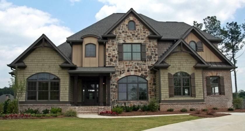 Greensboro Real Estate Janet Sigmon Berkshire Hathaway