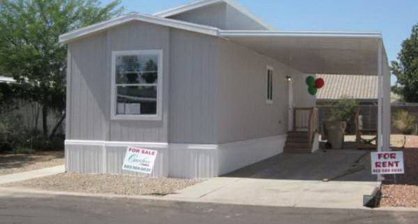 Greentree Mobile Home Repos Homewow Info
