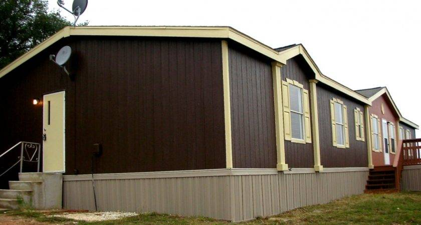 Greentree Repossessed Mobile Homes Double Wide Rent