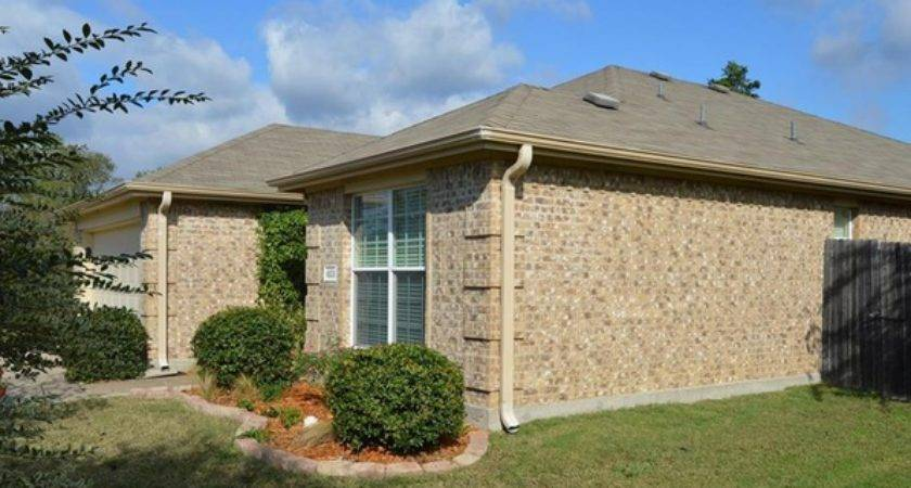 Greenville Real Estate Homes Sale Zillow