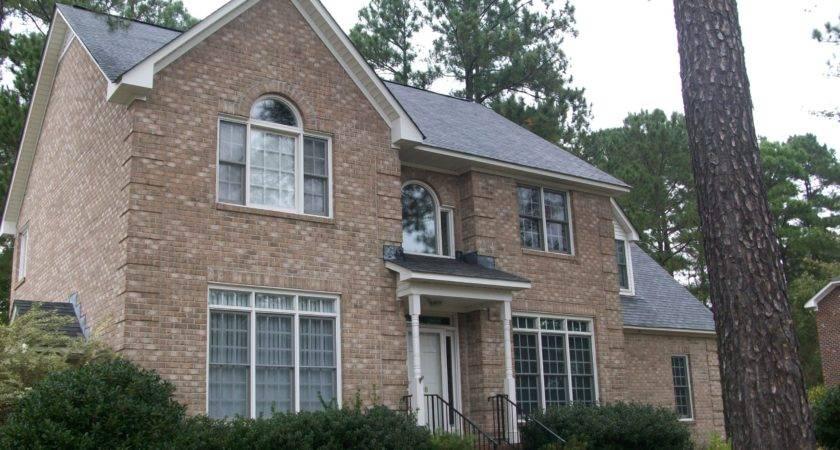 Greenville Real Estate Homes Sale