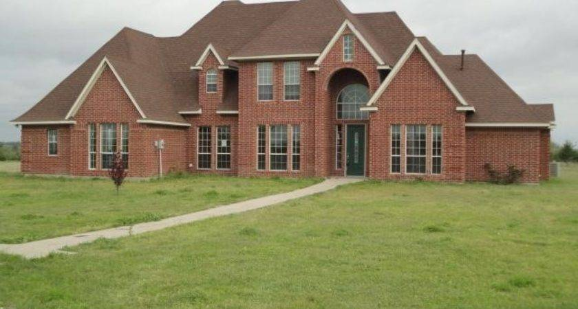 Greenville Texas Reo Homes Foreclosures