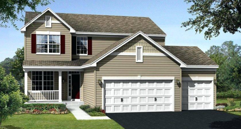Greystone Homes Officlick