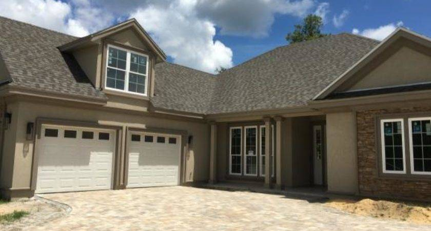 Greystone Homes Sale Gainesville