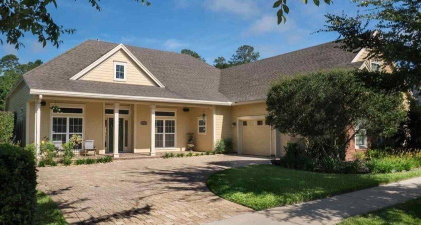 Greystone Homes Sale Savvy Real Estate