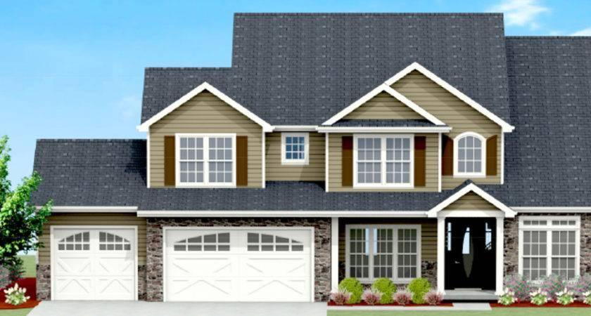 Greystone Premier Homes
